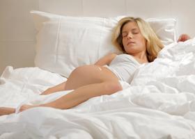 Во сне укрепляется психическое здоровье и иммунитет
