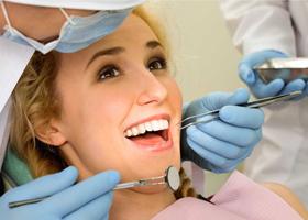 В будущем появиться возможность регенерировать зубы