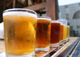 Пиво поможет в лечении рака?