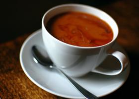 Кофе нужно пить для профилактики развития рака кишечника