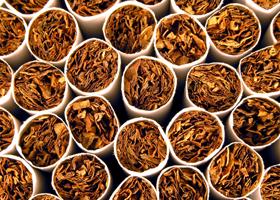 Современные сигареты опаснее, чем 50 лет назад