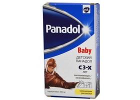 """Суточная доза """"Парацетамола"""" для детей и взрослых. Форма выпуска и инструкция по применению"""