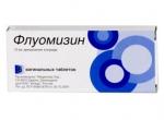 Флуомизин