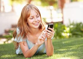Мобильная связь не вызывает рака мозга