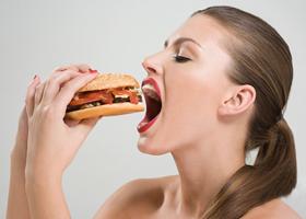 Ученым удалось «отключить» ген ожирения у грызунов