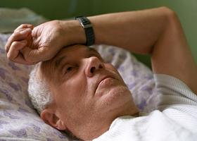Аспирин может улучшить состояние человека при микроинсульте