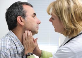 Своевременная диагностика гипертиреоза