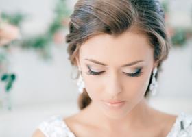 Искусственные ресницы могут стать причиной болезней глаз