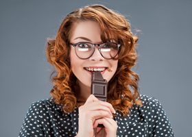 Ученые рассказали о диете, улучшающей настроение