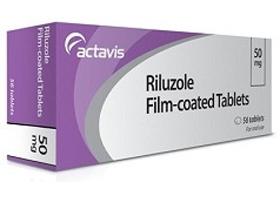 Уколы и таблетки Мексидол: инструкция по применению, цена, отзывы врачей. Показания к применению, аналоги