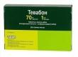 Тевабон