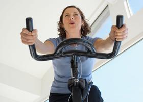 Ученые объяснили, почему физическая активность продлевает жизнь