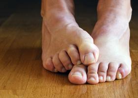 Средство от грибка на ногтях