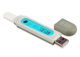 Цифровое USB-устройство P-Teq