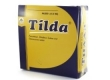 Тилда