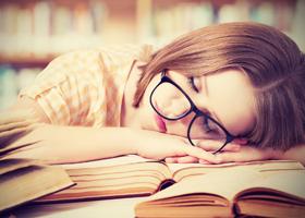 Синдром хронической усталости связан с микрофлорой кишечника