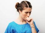 Сиропы, таблетки от кашля, отхаркивающие средства