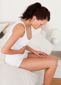 Воспалительные заболевания женских половых органов