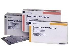 Лираглутид для похудения, саксенда или виктоза что лучше, отзывы