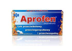 Апрофен