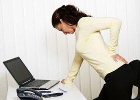 Инъекции при боли в спине