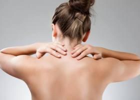 НВСП при болях в спине