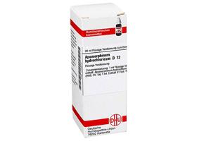 Апоморфина гидрохлорид