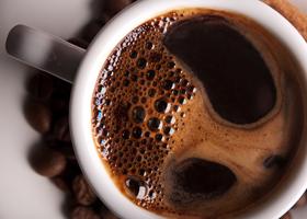 Действие кофе на человека зависит от генов