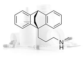 Мапротилин