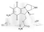 Митомицин