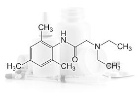 Тримекаин