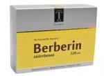 Берберин