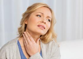Анализ гормонов щитовидной железы