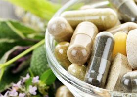Пробиотики, пребиотики, эубиотики