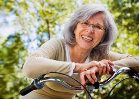Занятия спортом при повышенном холестерине