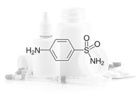 Сульфаниламид
