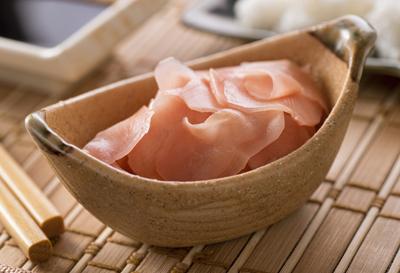 Корень имбиря: полезные свойства, противопоказания для мужчин и женщин, рецепты