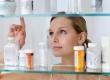 Противовирусные препараты: недорогие, но эффективные