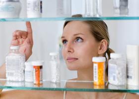 Противовирусные препараты: недорогие, только эффективные