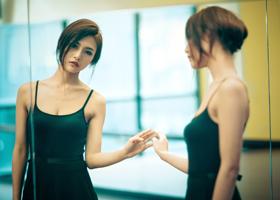 Разговор с самим собой полезен для человека
