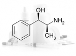 Фенилпропаноламин