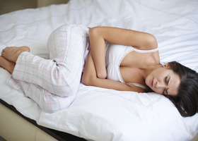 ренни или гастал что лучше при беременности