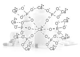 Гидроксиапатит