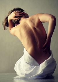 Мази от боли в спине