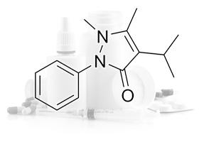 Пропифеназон