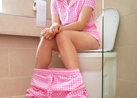 Слабительные накопления рядом беременности