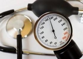 Как оценить риск у пациента с гипертензией?