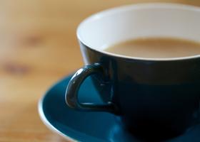 Чай с молоком плохо влияет на почки