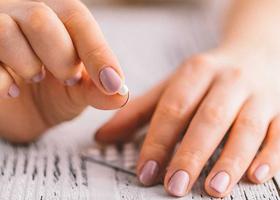 Гормональные контрацептивы и беременность