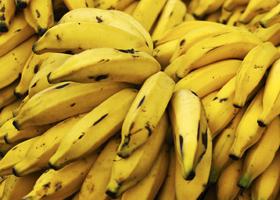 Бананы полезны, но в ограниченном количестве